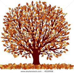 Find Autumn Tree Isolated On White stock images in HD and millions of other royalty-free stock photos, illustrations and vectors in the Shutterstock collection. Thousands of new, high-quality pictures added every day. Autumn Trees, Autumn Leaves, Autumn Art, Fall Clip Art, Tree Clipart, White Stock Image, Tree Tops, Fall Flowers, Tree Art