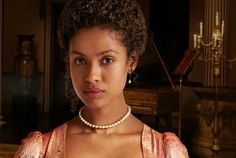 The film Belle is inspired by the true story of Dido Elizabeth Belle, the illegitimate mixed race daughter of a Royal Navy Admiral. Raised by her aristocratic great-uncle Lord Mansfield and his wife, Belle's lineage affords her certain privileges, yet the color of her skin prevents her from fully participating in the traditions of her social standing.