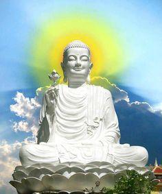Pin by andreea on budhha pinterest buddha buddhism and krishna buddha m4hsunfo