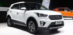Hyundai Creta (ix25) Official Website Launched [Pics And Details] http://www.carblogindia.com/2015-hyundai-ix25-details-revealed/