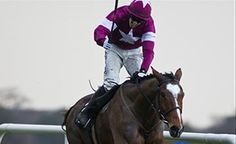 What they say: Irish Gold Cup connections  https://www.racingvalue.com/what-they-say-irish-gold-cup-connections/