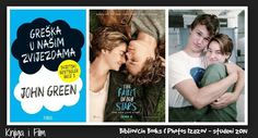 November 2014 challenge: #knjigaufilm2014 by Joci (Bibliovca)