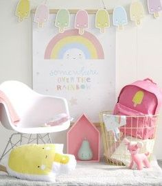 A little lovely company baby collection