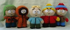 south_park_group_shot_2_by_darknailbunny-d3837nc.jpg (1585×691)