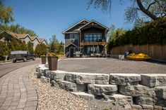 Looking to make your cottage your home away from home? Check out these tips from KWP to update the look of your cottage exterior ! Engineered Wood Siding, Siding Colors, Cottage Exterior, Better Day, Natural Earth, Sustainable Design, Rustic Charm, Home And Away, Earth Tones