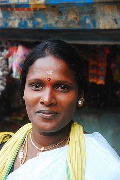 I Love Tamil Culture Tamil People