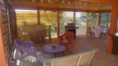 outdoor-bbq-enclosure4.jpg (640×360)