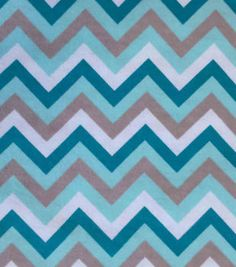 Buy flannel fabric for sewing or quilting at JOANN Fabric & Craft Stores. Available in solids, snuggle, licensed and specialty flannel fabric by the yard, JOANN is your one stop shop for all your flannel needs. Baby Flannel, Red Flannel, Dinosaur Fabric, Beach Fabric, Baby Boy Bedding, Joann Fabrics, Snuggles, Quilt Patterns, Chevron