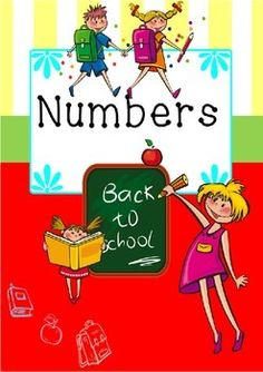 Numbers 1-10 interactive pack has 37 pages in total. It is all you will need to teach 1-10 numbers. Download my collage preview! ☺ ★Table of contents ★ 1.Number spelling mats ( pages: 4,5,6,7,8) 2.Letter tiles ( page:9) 3.Puzzles( pages : 10,11,12,13) 4.Color dictation mat (page:14) 5.Number cards ( page :15) 6.Cut and paste mat1 ,2( page: 16,17) 7.Number words (page :18) 8.Cut and paste mat 2 3( page:19,20) 9.Instructions ( page: 3) 10.