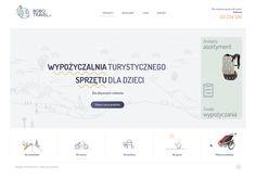 Bartlomiej Cwikalowski on Behance