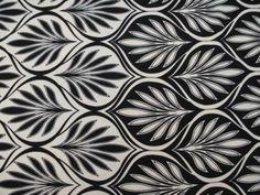 type of dress fabric