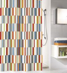 Hope Breite 40 cm x H/öhe 40 cm Made in Germany - LED Badspiegel mit Beleuchtung