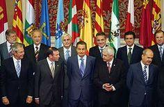 Monopolios y oligopolios | Partido Libertario de España