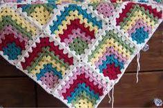 Resultado de imagen para cherry heart crochet corner