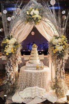 wedding-centerpieces-2-02142014