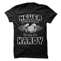 Never Underestimate The Power Of ... HARDY - 99 Cool Na - #football shirt #cool sweatshirt. PRICE CUT => https://www.sunfrog.com/LifeStyle/Never-Underestimate-The-Power-Of-HARDY--99-Cool-Name-Shirt--68639781-Guys.html?68278