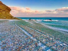 glass-beach-ussuri-bay-3