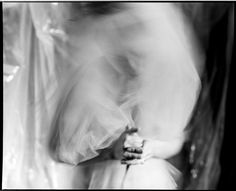 Ella Manor Studios - Mamiya Bride