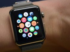 Apple Watch Series Release date, price, news and features - Reo Gallery Best Apple Watch Apps, Apple Watch Series, Compass App, Apple Watch Features, Microsoft Update, Apple Maps, Best Online Casino, Release Date, Beautiful Watches