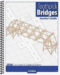 bridge bridges transfer guide math sciences