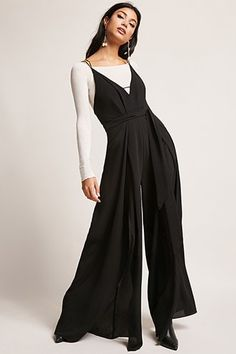 a4806adb1bc6 Dresses. Palazzo JumpsuitNew Arrival DressForever 21 ...