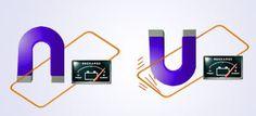 Electromagnetic Induction @ http://www.wonderwhizkids.com/physics/electromagnetism/em-induction