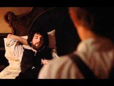 Barbra Streisand - Yentl - revelation and kiss scene. - YouTube