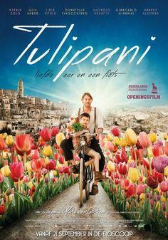 Tulipani - streaming | Serie TV Italia