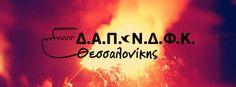 Και τώρα, και πάντα… | skg247.gr Movies, Movie Posters, Films, Film Poster, Popcorn Posters, Cinema, Film Books, Film Posters, Movie Quotes