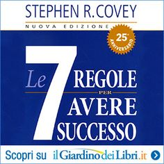 91 best libri images on pinterest reading coffee time and grow taller le 7 regole per avere successo di stephen r covey httplorenagrasso fandeluxe Image collections