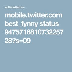 mobile.twitter.com best_fynny status 947571681073225728?s=09