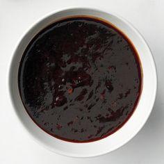 Spicy Hoisin Dipping Sauce Recipe - Delish.com