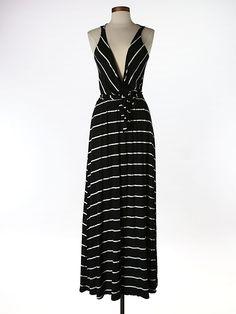 Love Stitch Casual Dress $24.49 74% off