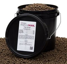 Purina Cricket Chow 45 FeedMealFoodPowder A Complete Breeding And Rearing Diet For Maintaining Healthy Productive Cricket Dubia Roach And Meal Worm Colonies *** Read more at the image link. Turtle Diet, Fish Recipes, Healthy Recipes, Healthy Food, Feeding Program, Meal Worms, Fish Feed, Fiber Diet