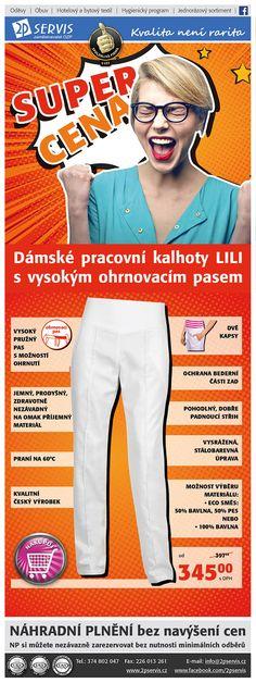 ★ ★🍀 Kalhoty s vysokým ohrnovacím pasem 🍀★ ★ Movies, Movie Posters, Film Poster, Films, Popcorn Posters, Film Posters, Movie Quotes, Movie
