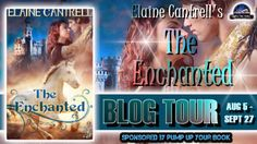 I'm taking my book on a blog tour. Find my schedule at htthttp://www.pumpupyourbook.com/2013/07/04/virtual-book-tour-pump-up-your-book-presents-the-enchanted-virtual-book-publicity-tour/