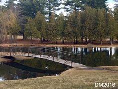 Crandall pond park,Glens Falls NY