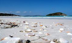 Mistaken Island, Albany, WA - From Australia FB page http://www.facebook.com/SeeAustralia
