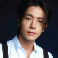 Here are some beautiful pictures of Super Junior for Season Greetings 2019 Choi Siwon, Lee Donghae, Leeteuk, Kim Heechul, Super Junior Donghae, Korean Pop Group, Dong Hae, Second Best, Korean Artist