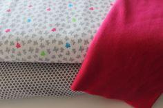 Tissu-paquets-2-x-50x150-1-00-baumwolljersey-50-CM-taille-3