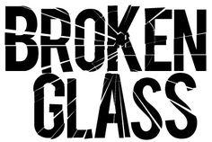 Illustrator Tip #18: Broken Glass Effect | Vector Diary