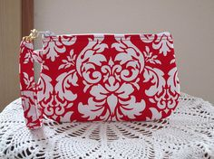 b99620cfc85b Red and White Damask can be found in my Etsy shop in the Valentine section  White