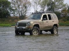 swmpthg 2003 Jeep Liberty 26445570014_large