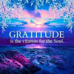 Gratitude is the vitamin for the soul. Amen for my gratitude and my enriched soul. Deep Relationship Quotes, Positive Thoughts, Positive Quotes, Attitude Of Gratitude Quotes, Gratitude Quotes Thankful, Gratitude Ideas, Gratitude Journals, Practice Gratitude, Pinterest Foto