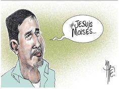 """""""No lo olviden"""", por @monerorape #MoisésSánchez #Veracruz"""