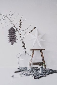 nordic-christmas (15)