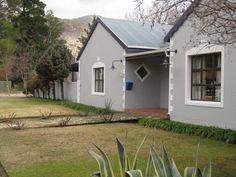 #propertyforsaleinceres #ceres #property #properties #house #excellentlocation ERA Ceres Real Estate Properties South Africa Property For Sale, South Africa, Shed, Real Estate, Outdoor Structures, Outdoor Decor, House, Home Decor, Real Estates