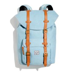 ++ herschel supply company little america backpack