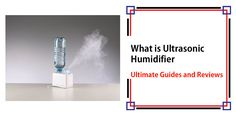 Best Humidifier Help to Control Humidity