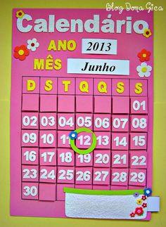 200 Ideas De Calendario En 2021 Decoracion De Aulas Calendario Calendario Preescolar